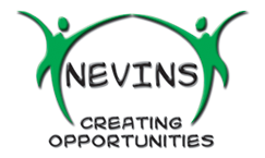 nevins4-copy