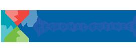 Charlotte regional bus logo